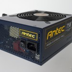 Antec High Current Pro 750W 13 150x150 18
