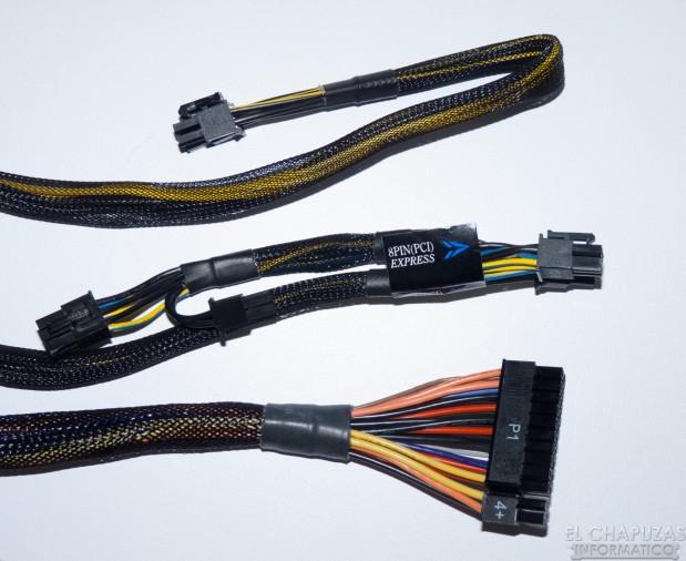 Antec High Current Pro 750W 14 619x506 20