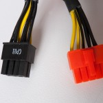 Antec High Current Pro 750W 17+ 150x150 26
