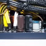 Antec High Current Pro 750W 20+ 150x150 31
