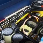 Antec High Current Pro 750W 21+ 150x150 34