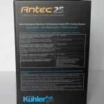 lchapuzasinformatico.com wp content uploads 2012 11 Antec Kuhler H2O 920 02++ 150x150 5