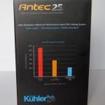 lchapuzasinformatico.com wp content uploads 2012 11 Antec Kuhler H2O 920 02 150x150 3