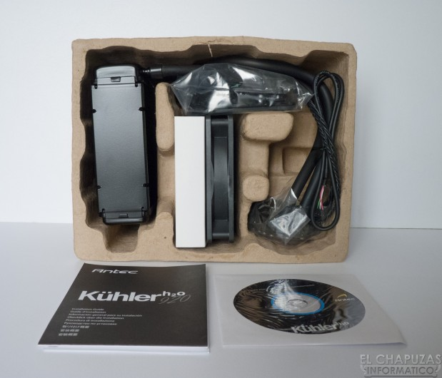 lchapuzasinformatico.com wp content uploads 2012 11 Antec Kuhler H2O 920 03 619x530 6