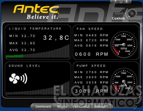lchapuzasinformatico.com wp content uploads 2012 11 Antec Kuhler H2O 920 ChillControl V 01 28