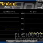 lchapuzasinformatico.com wp content uploads 2012 11 Antec Kuhler H2O 920 ChillControl V 02 150x150 29