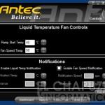 lchapuzasinformatico.com wp content uploads 2012 11 Antec Kuhler H2O 920 ChillControl V 03 150x150 30
