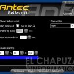 lchapuzasinformatico.com wp content uploads 2012 11 Antec Kuhler H2O 920 ChillControl V 04 150x150 31