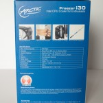 lchapuzasinformatico.com wp content uploads 2012 11 Arctic Freezer i30 02++ 150x150 5