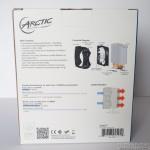 lchapuzasinformatico.com wp content uploads 2012 11 Arctic Freezer i30 02+ 150x150 4