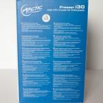 lchapuzasinformatico.com wp content uploads 2012 11 Arctic Freezer i30 02 150x150 3