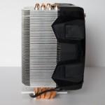 lchapuzasinformatico.com wp content uploads 2012 11 Arctic Freezer i30 07 150x150 11