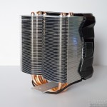 lchapuzasinformatico.com wp content uploads 2012 11 Arctic Freezer i30 08 150x150 13