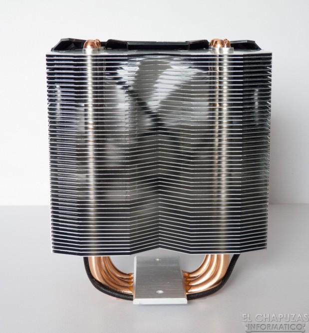 lchapuzasinformatico.com wp content uploads 2012 11 Arctic Freezer i30 09 619x666 15
