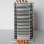 lchapuzasinformatico.com wp content uploads 2012 11 Arctic Freezer i30 13++ 150x150 22