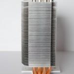 lchapuzasinformatico.com wp content uploads 2012 11 Arctic Freezer i30 13 150x150 20