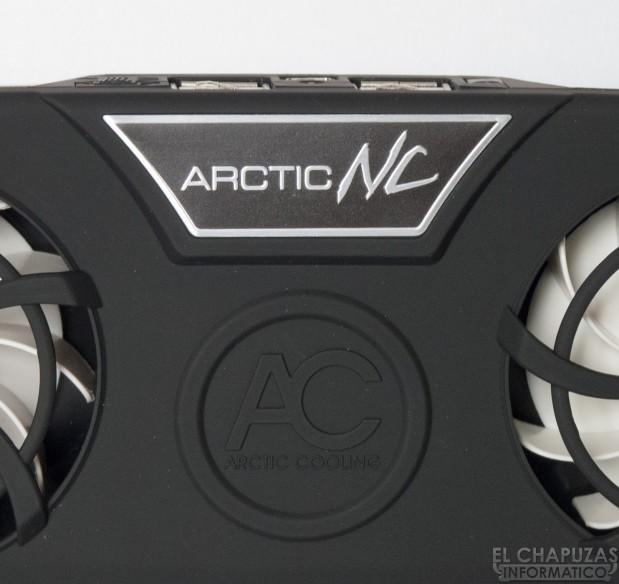 lchapuzasinformatico.com wp content uploads 2012 11 Arctic NC 05 619x584 8