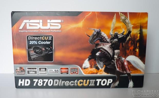 lchapuzasinformatico.com wp content uploads 2012 11 Asus HD 7870 DirectCU II Top 01 619x382 2