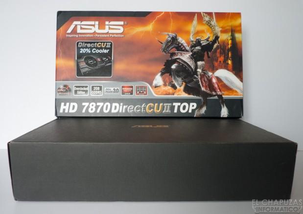 lchapuzasinformatico.com wp content uploads 2012 11 Asus HD 7870 DirectCU II Top 04 619x438 5