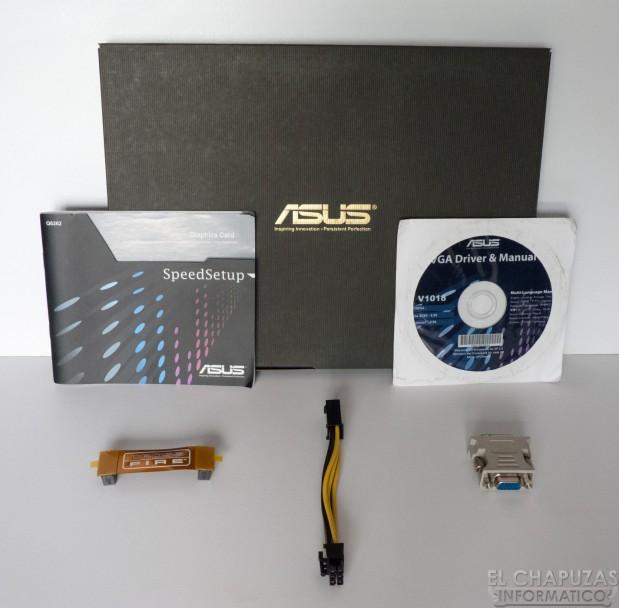 lchapuzasinformatico.com wp content uploads 2012 11 Asus HD 7870 DirectCU II Top 07 619x608 8