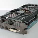 Las AMD Radeon HD 7970/7950 también bajan de precio