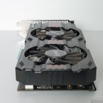 lchapuzasinformatico.com wp content uploads 2012 11 Asus HD 7870 DirectCU II Top 13+ 150x150 17