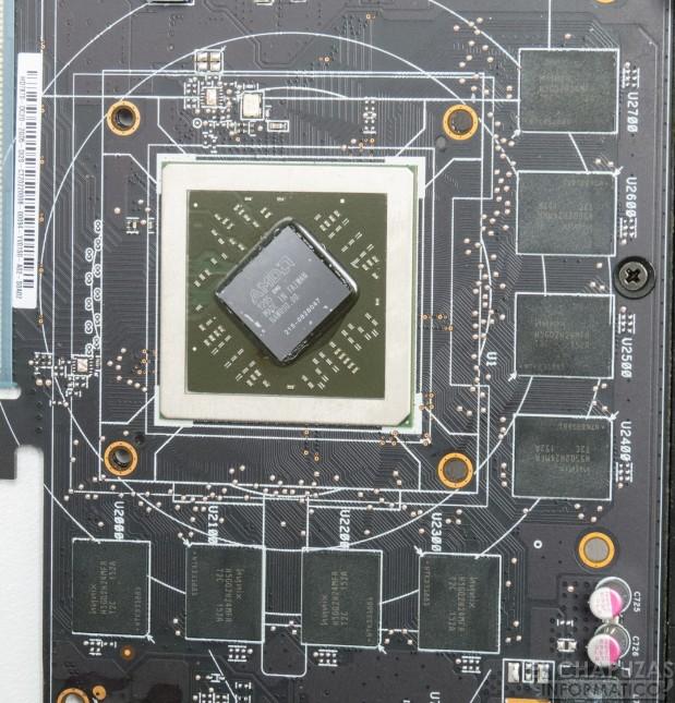 lchapuzasinformatico.com wp content uploads 2012 11 Asus HD 7870 DirectCU II Top 17 619x645 22