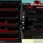 lchapuzasinformatico.com wp content uploads 2012 11 Asus HD 7870 DirectCU II Top GPU Tweak 150x150 32