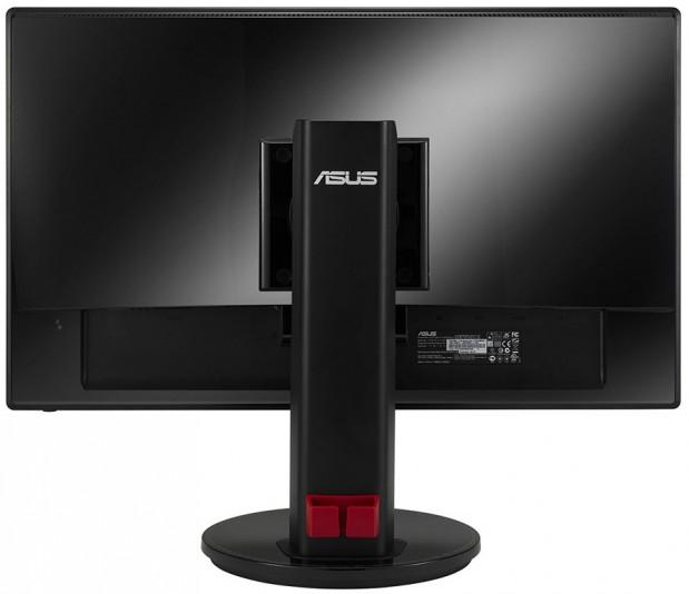 Asus VG248QE 2 619x534 1