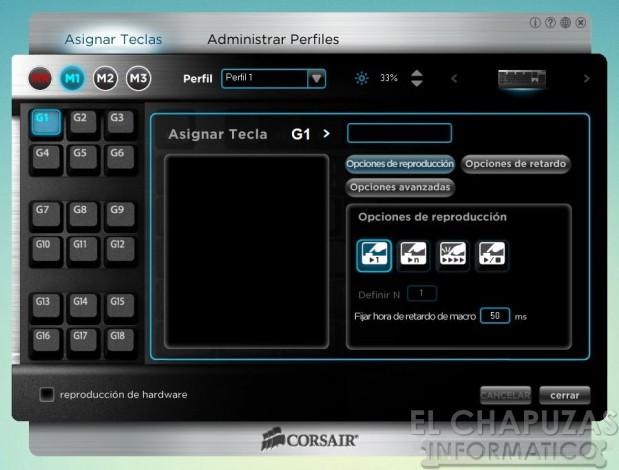 lchapuzasinformatico.com wp content uploads 2012 11 Corsair Vengance K90 Software 01 619x470 29