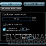 lchapuzasinformatico.com wp content uploads 2012 11 Corsair Vengance K90 Software 03 150x150 31