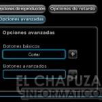 lchapuzasinformatico.com wp content uploads 2012 11 Corsair Vengance K90 Software 04 150x150 32
