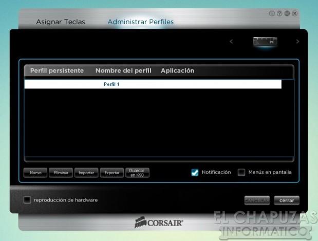 lchapuzasinformatico.com wp content uploads 2012 11 Corsair Vengance K90 Software 07 619x469 35