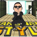Gangnam Style obliga a Google a actualizar YouTube