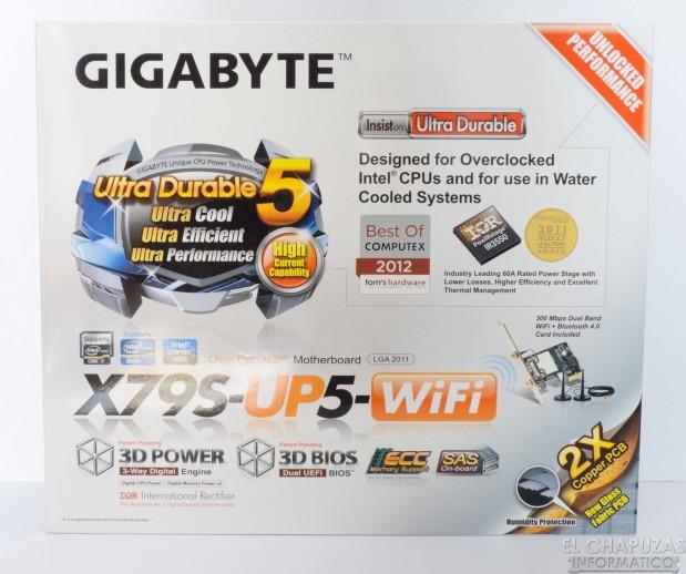 lchapuzasinformatico.com wp content uploads 2012 11 Gigabyte X79S UP5 WiFi 01 619x518 2