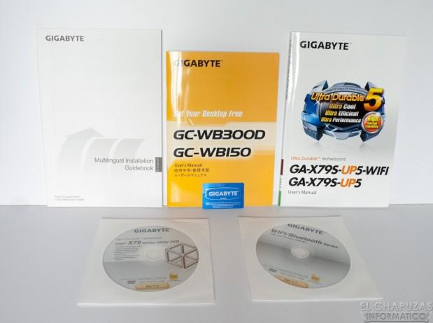 lchapuzasinformatico.com wp content uploads 2012 11 Gigabyte X79S UP5 WiFi 03 619x461 4