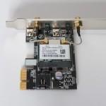 lchapuzasinformatico.com wp content uploads 2012 11 Gigabyte X79S UP5 WiFi 05 150x150 6