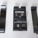 lchapuzasinformatico.com wp content uploads 2012 11 Gigabyte X79S UP5 WiFi 08+ 150x150 11