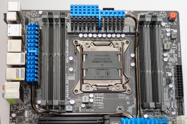lchapuzasinformatico.com wp content uploads 2012 11 Gigabyte X79S UP5 WiFi 10 619x411 13