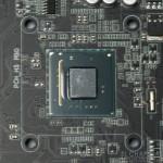 lchapuzasinformatico.com wp content uploads 2012 11 Gigabyte X79S UP5 WiFi 20+ 150x150 25