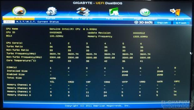lchapuzasinformatico.com wp content uploads 2012 11 Gigabyte X79S UP5 WiFi Bios 03 619x351 34