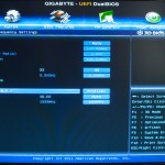 lchapuzasinformatico.com wp content uploads 2012 11 Gigabyte X79S UP5 WiFi Bios 04++ 150x150 37
