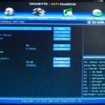 lchapuzasinformatico.com wp content uploads 2012 11 Gigabyte X79S UP5 WiFi Bios 04 150x150 35