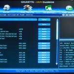 lchapuzasinformatico.com wp content uploads 2012 11 Gigabyte X79S UP5 WiFi Bios 05++ 150x150 40