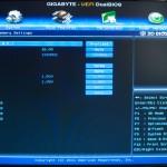 lchapuzasinformatico.com wp content uploads 2012 11 Gigabyte X79S UP5 WiFi Bios 05 150x150 38