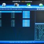 lchapuzasinformatico.com wp content uploads 2012 11 Gigabyte X79S UP5 WiFi Bios 06+ 150x150 42