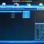 lchapuzasinformatico.com wp content uploads 2012 11 Gigabyte X79S UP5 WiFi Bios 06 150x150 41
