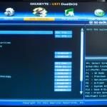 lchapuzasinformatico.com wp content uploads 2012 11 Gigabyte X79S UP5 WiFi Bios 07++ 150x150 46