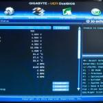 lchapuzasinformatico.com wp content uploads 2012 11 Gigabyte X79S UP5 WiFi Bios 07 150x150 44