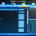 lchapuzasinformatico.com wp content uploads 2012 11 Gigabyte X79S UP5 WiFi Bios 08 150x150 47